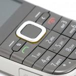 pomiar - kontakt telefoniczny
